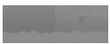 logo-bigbox