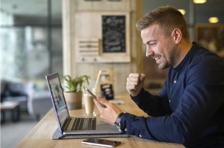Sitegiant E-Commerce Best Review 2021 - Unicart E-Commerce ...